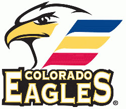 Colorado-Eagles-Logo