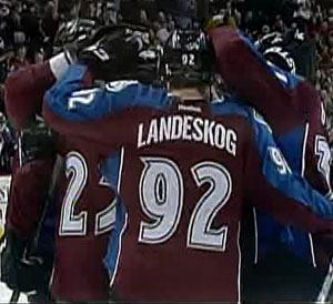 Landeskog-Celebration-Slide